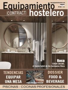 portada-Equipamiento-Hostelero-abril-2020
