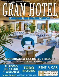 portada-Gran-Hotel