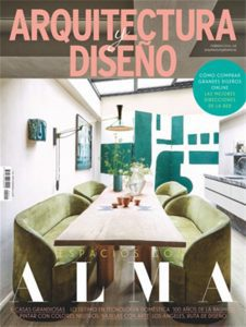portada-arquitectura-y-diseño