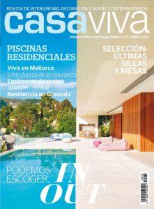 CASA VIVA Julio 2020 - 022-029 LIVING Retrato_page-0001