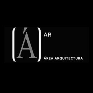 Logo Area-Arq
