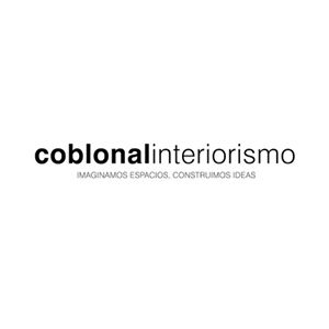Logo colonial