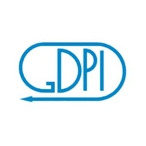 Logo gdpi