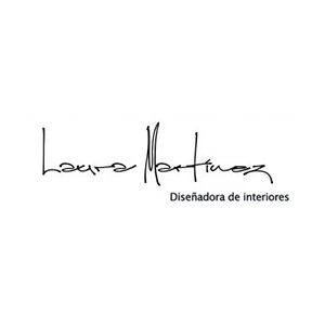 Logos-Laura Martinez