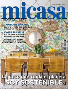 PORTADA MC306_page-0001