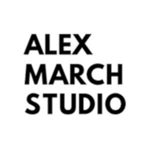 alex march studio