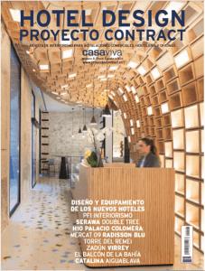 portada proyecto contract agosto 2020