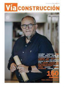 portada Julio 2020 VC_page-0001