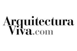 Arquitectura-Viva