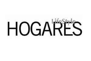 Hogares-lifestyle