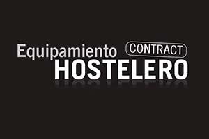 contract hotelero