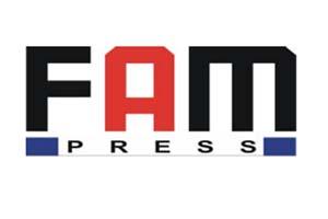 fam-press