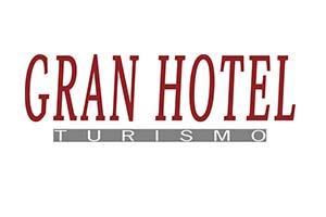 gran-hotel-turismo