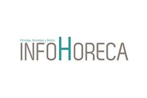 info-horeca