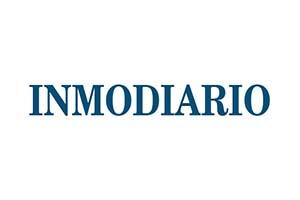 inmodiario