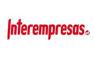 interempresas-net