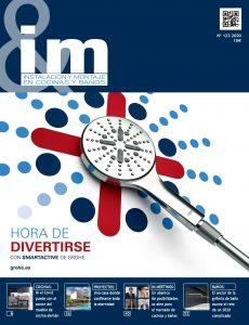 portada IMCB diciembre 2020_page-0001