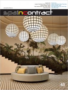 portada Spain Contract 40