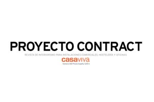 proyecto-contract