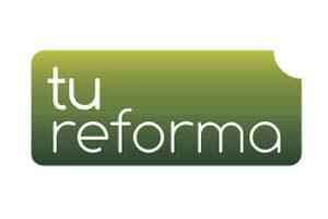 tu-reforma