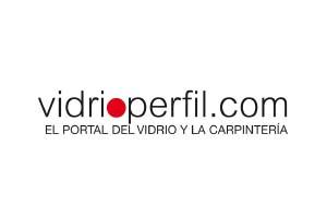 vidrio-perfil