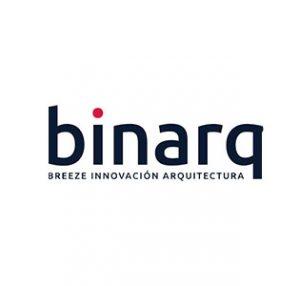 Binarq