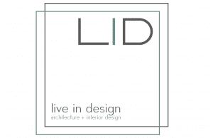 LOGO LID1