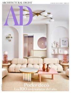 portada AD