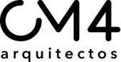 logo cm4