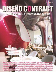 Portada Diseño Contract nº1