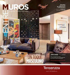 portada-Entremuros-2021-junio