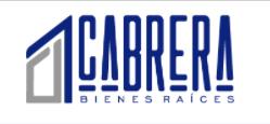 CABRERA BIENES RAÍCES - BAJA CALIFORNIA - TIJUANA