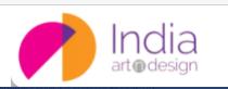 INDIA ART DESIGN