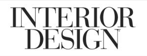 INTERIOR DESIGN - NY